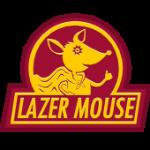 lazermouse_logo
