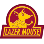 lazermouse_logo