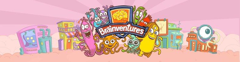 BrainventuresPromo_2