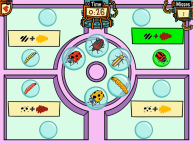 Minigame_Sorting_Bugs