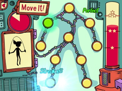 MoveIt_jumping_rope